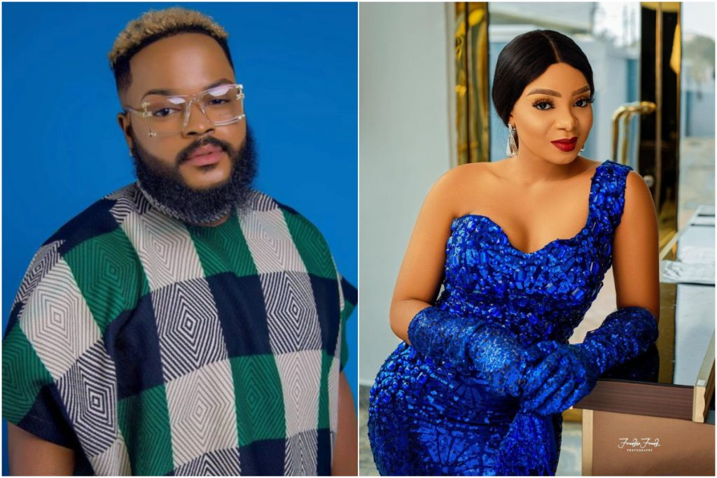 BBNaija: Queen reveals real intentions of getting close to Whitemoney -  myinfo.com.gh